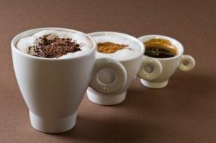 2023_kawa-espresso-cappuccino-latte