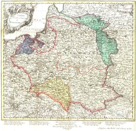 bebelno_mapa_polski_1773